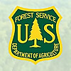 USDA Forest Service | Youtube