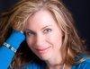 Divorced Not Dead | Delaine Moore