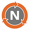 Northstar Recycling - Zero Landfill Recycling Solutions