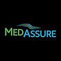 MedAssure - Medical Waste Industry News