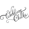The Wedding Chicks