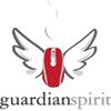 Guardian Spirit, Inc  –  Social Anxiety