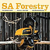 SA Forestry Online