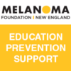 Melanoma Foundation