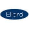 Ellard News