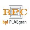 PLASgran - UK Experts in Plastic Recycling
