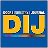 The Door Industry Journal