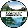 Jefferson-Recycling