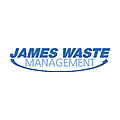 James Waste Management - Waste and Recycling Blog