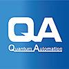 Quantum Automation Blog