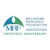 Melanoma Research Foundation | Youtube