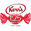 Kerr's Candy | Simply Irresistible Since 1895 | Toronto