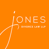 Jones Divorce Mediation | Divorce