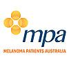 Melanoma Patients Australia | Youtube