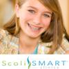 ScoliSMART Clinics: Non-Surgical Scoliosis Treatment