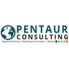 Pentaur - Consulting Marketing Automation