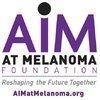 AIM at Melanoma News