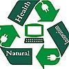 HIN GREEN E-Waste Recycling Pvt. Ltd.