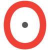 Melanoma Research Alliance | Youtube