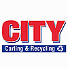 City Carting & Recycling Official Blog