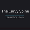 The Curvy Spine – Life With Scoliosis