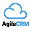 Agile CRM | Youtube