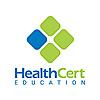 HealthCert - Melanoma