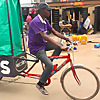 Wecyclers Blog