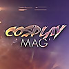 Cosplay Mag | Youtube