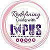 The Lupus Liar Blog