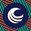EuroSTAR Huddle - Online Software Testing Community