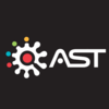 Association for Software Testing Blog