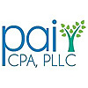 Pai CPA – Your Outsourced Accounting Department – Charlotte Accountants & CPAs