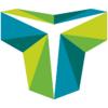 TestLodge Blog - Software Testing & Quality Assurance News