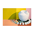 Textile Art Forum