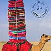 Sally Campbell - Handmade Textiles