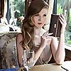 RIONI ®  Designer Handbags, Women's Wallets, Designer Luggage