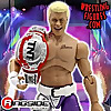 Ringside Collectibles WWE Figure Blog