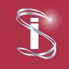 Infotek Solutions - QA Training | Youtube