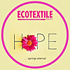 Ecotextile News -  The environmental magazine for the global textile industry supply chain