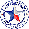 Lone Star Rider