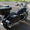 coolcycledude.com | Motorcycle conversation and a whole lot more!