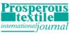Prosperous textile
