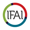 Advanced Textiles Source - IFAI Publication