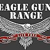 Eagle Gun Range, Texas-Indoor Shooting Range-Best Dallas CHL Class