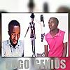 Bongo music – Genius funs media
