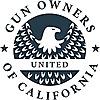 Gun Owners of California