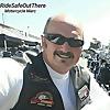 Motorcycle Marc Blog