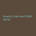 Deborah Hope Wayne | Family Law Matters