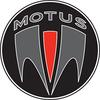 Motus Motorcycles |  The American V4 Sportbike